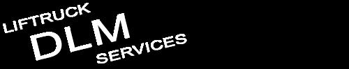 Forklift Repair Companies Derbyshire | DLM Lift Trucks